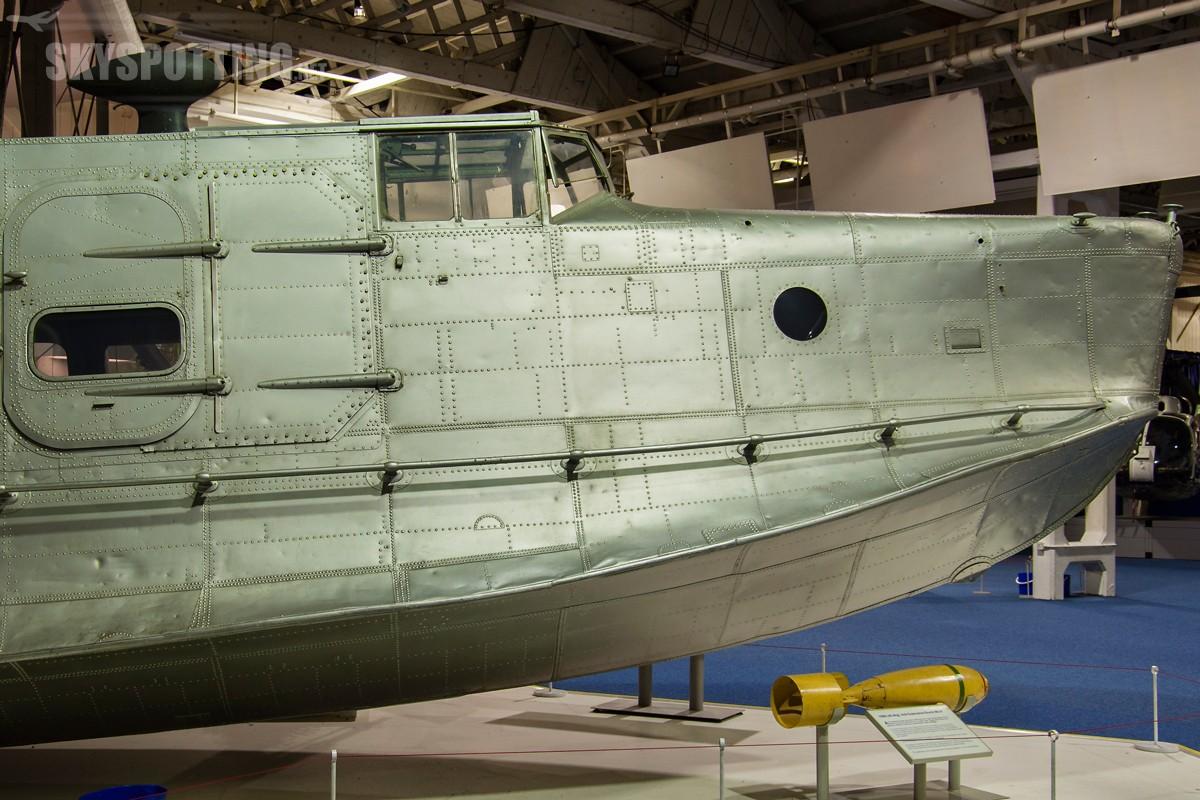 Supermarine-Stranraer-reg920
