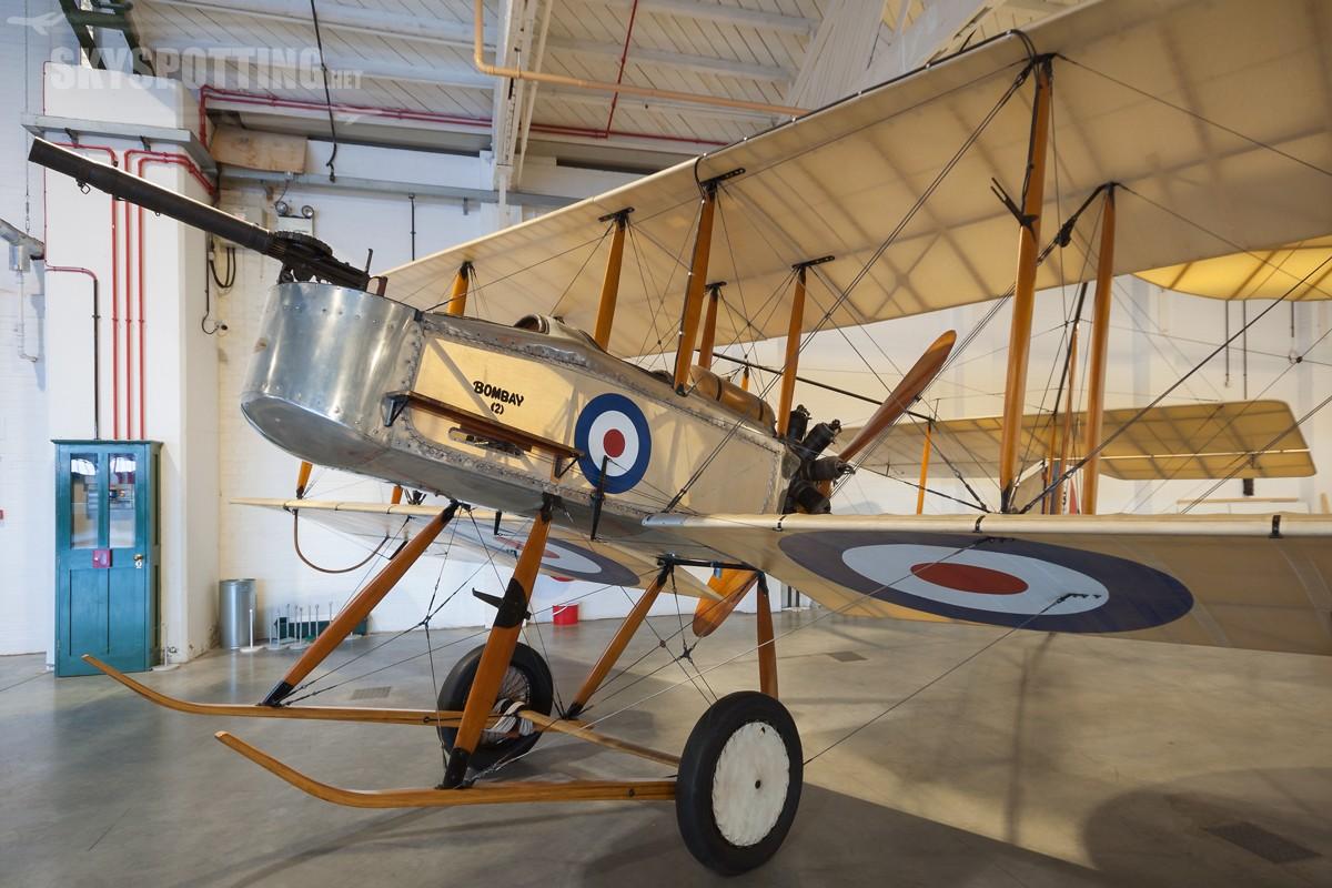 Vickers-FB5-2345