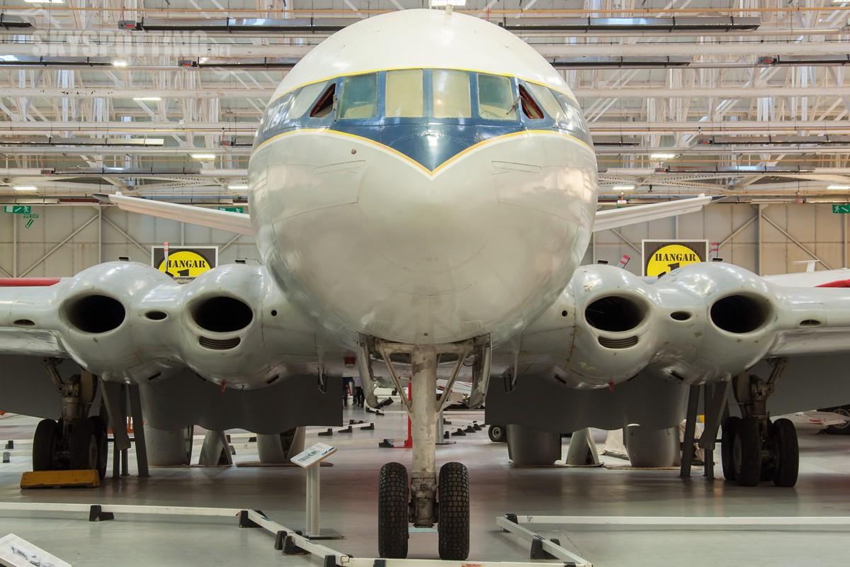 de-Havilland-Comet-1XB-G-APAS