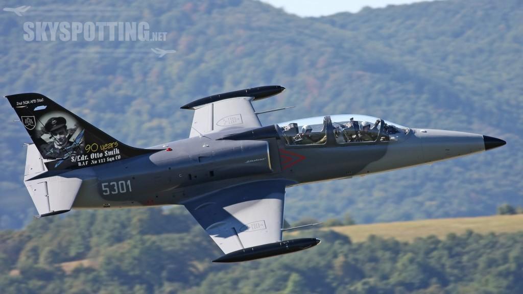 L-39 5301 0TTO SMIK 1