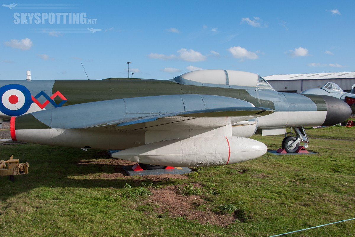Gloster-Meteor-NF14-WS838-2