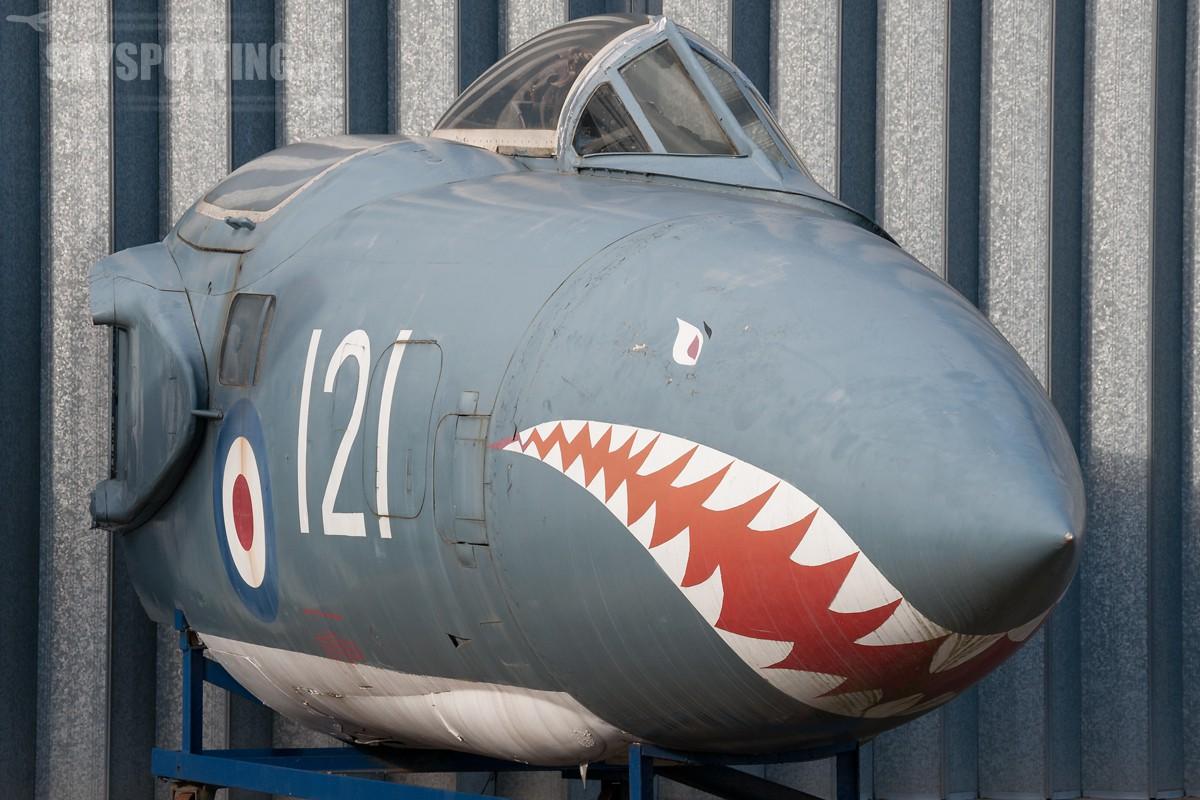 de-Havilland-Sea-Vixen-FAW2-XJ579