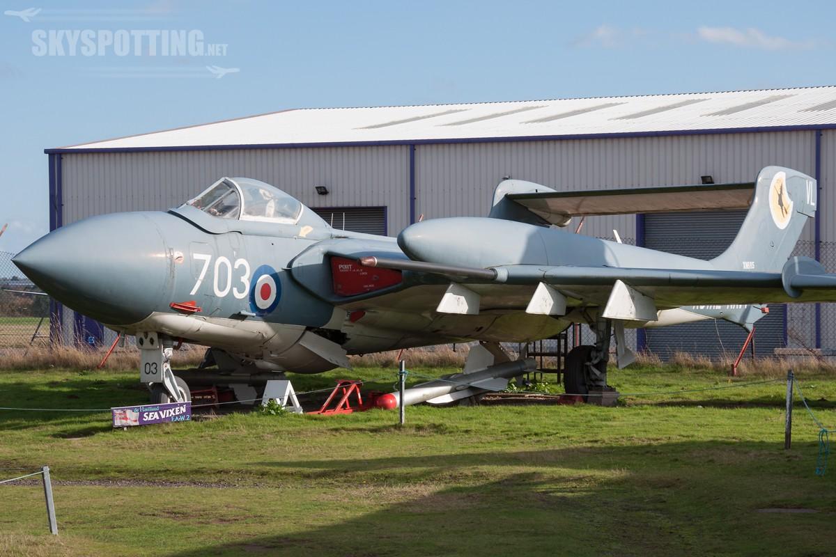 de-Havilland-Sea-Vixen-FAW2-XN685-2