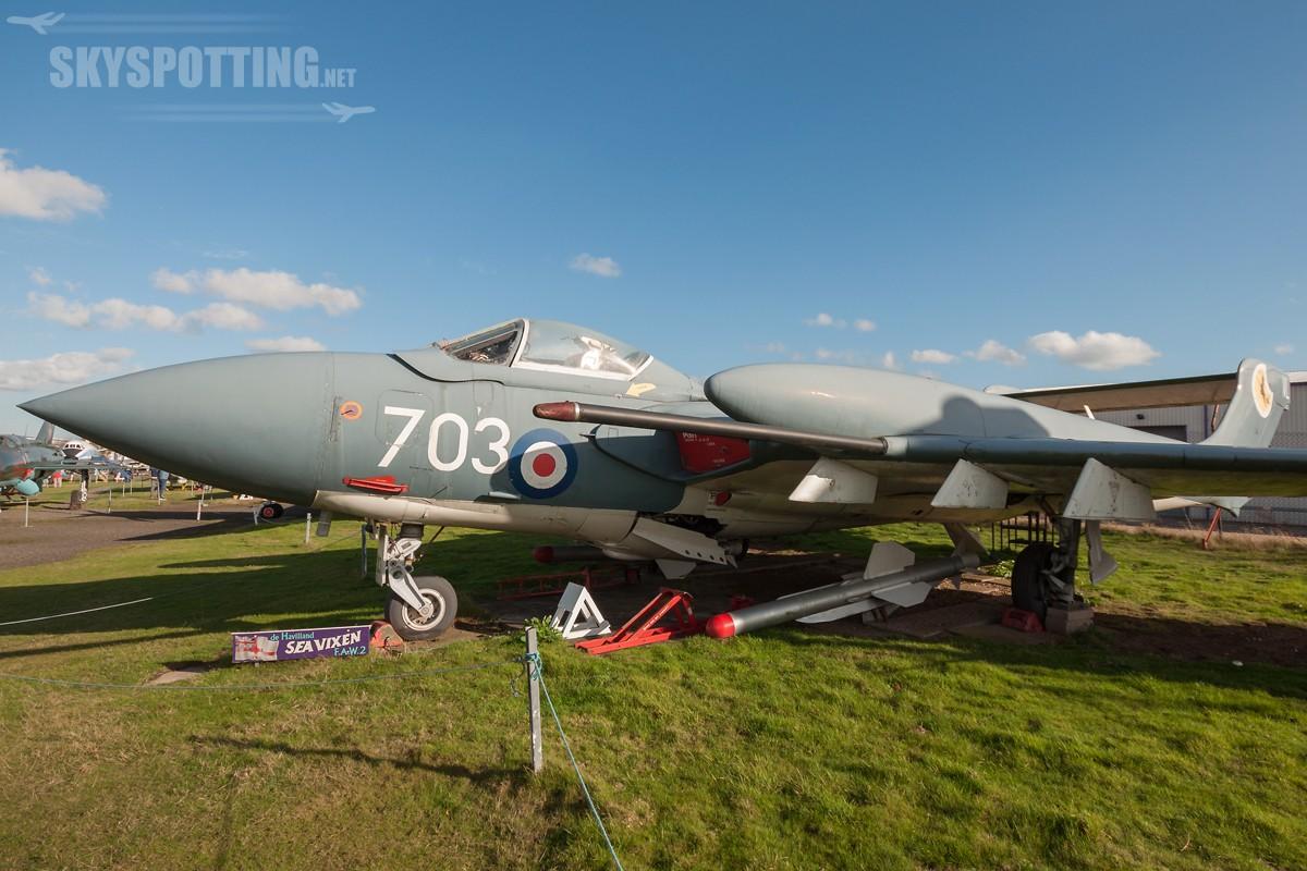 de-Havilland-Sea-Vixen-FAW2-XN685