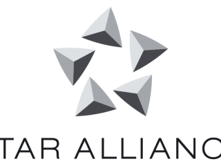 Logo_Star_Alliance