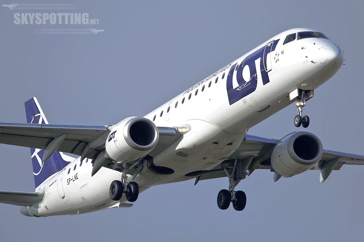 Bilet na samolot i wynajem samochodu od teraz w jednym miejscu – LOT wprowadza kolejne udogodnienie dla swoich pasażerów