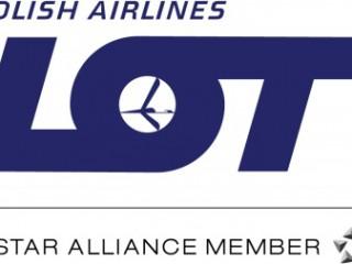 LOT_logo_d
