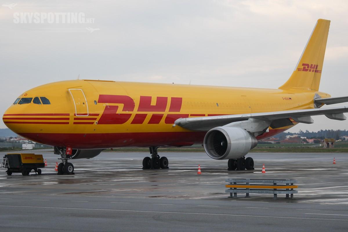 A300-DHL-D-AEAD-2
