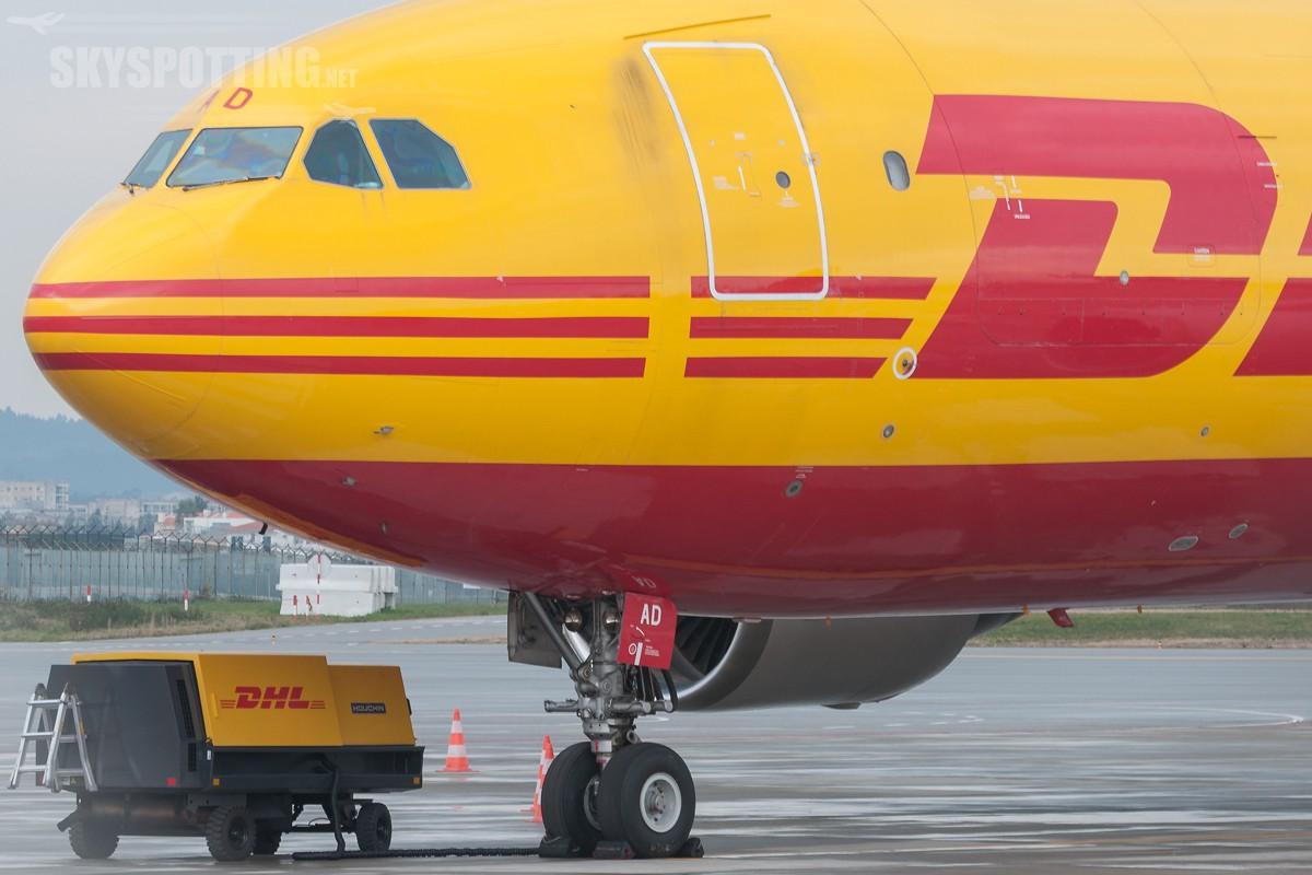 A300-DHL-D-AEAD
