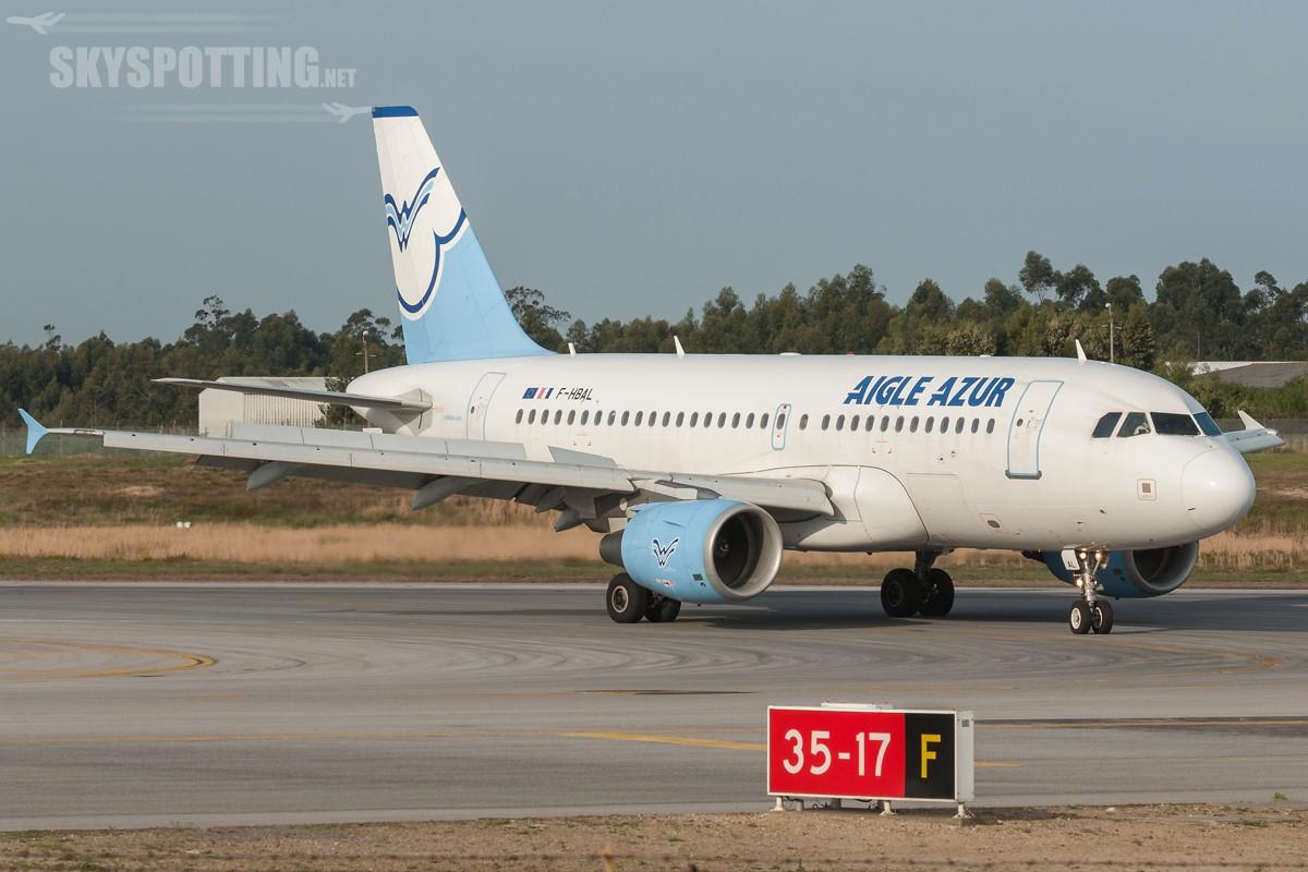 A319-Aigle-Azur-F-HBAL