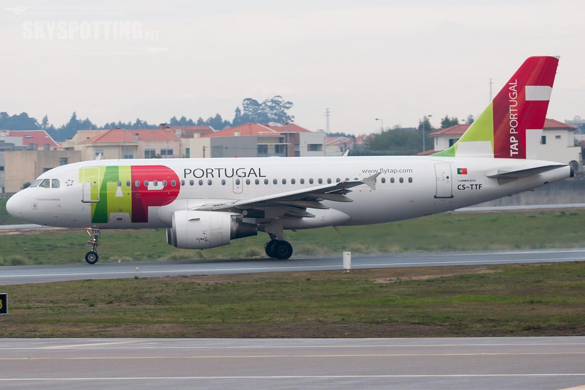 A319-TAP-CS-TTF