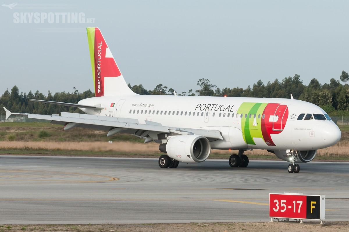 A319-TAP-CS-TTN