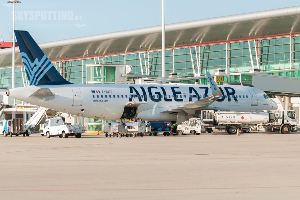 A320-Aigle-Azur-F-HBIX