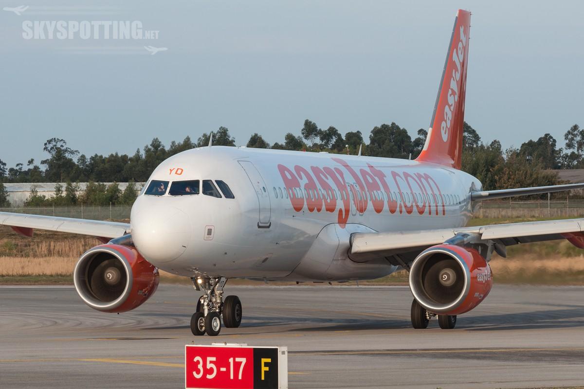 A320-easyJet-HB-JYD
