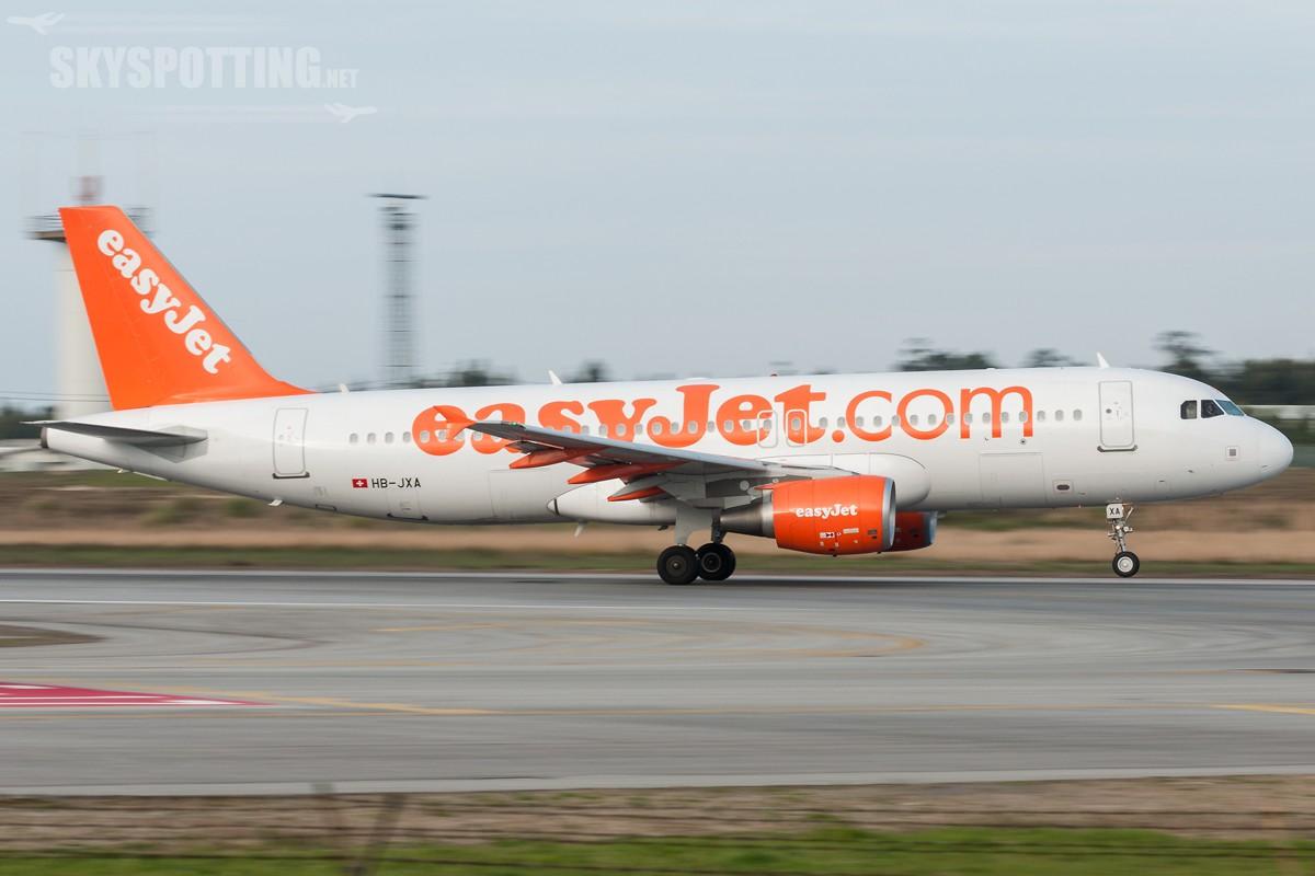 A320-easyJet-Switzerland-HB-JXA