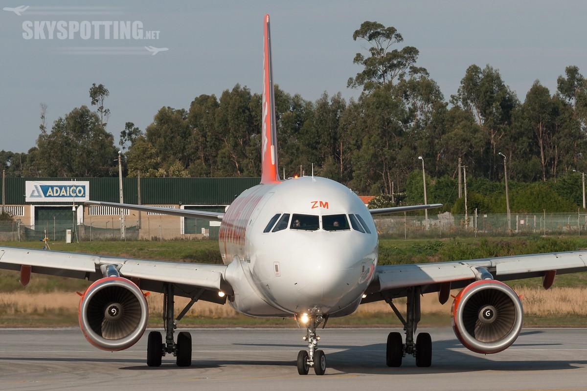 A320-easyJet-Switzerland-HB-JZM-2