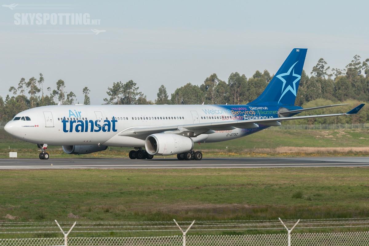 A330-Air-Transat-C-GTSZ