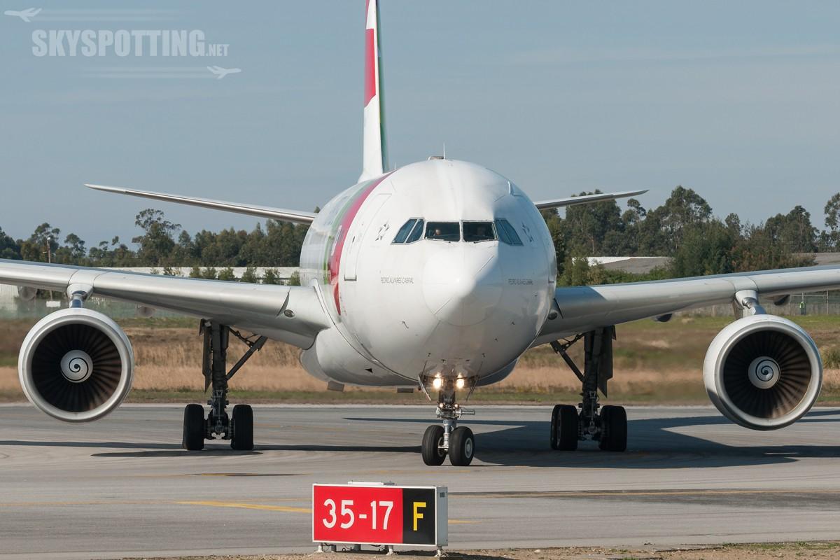 A330-TAP-CS-TOE-2