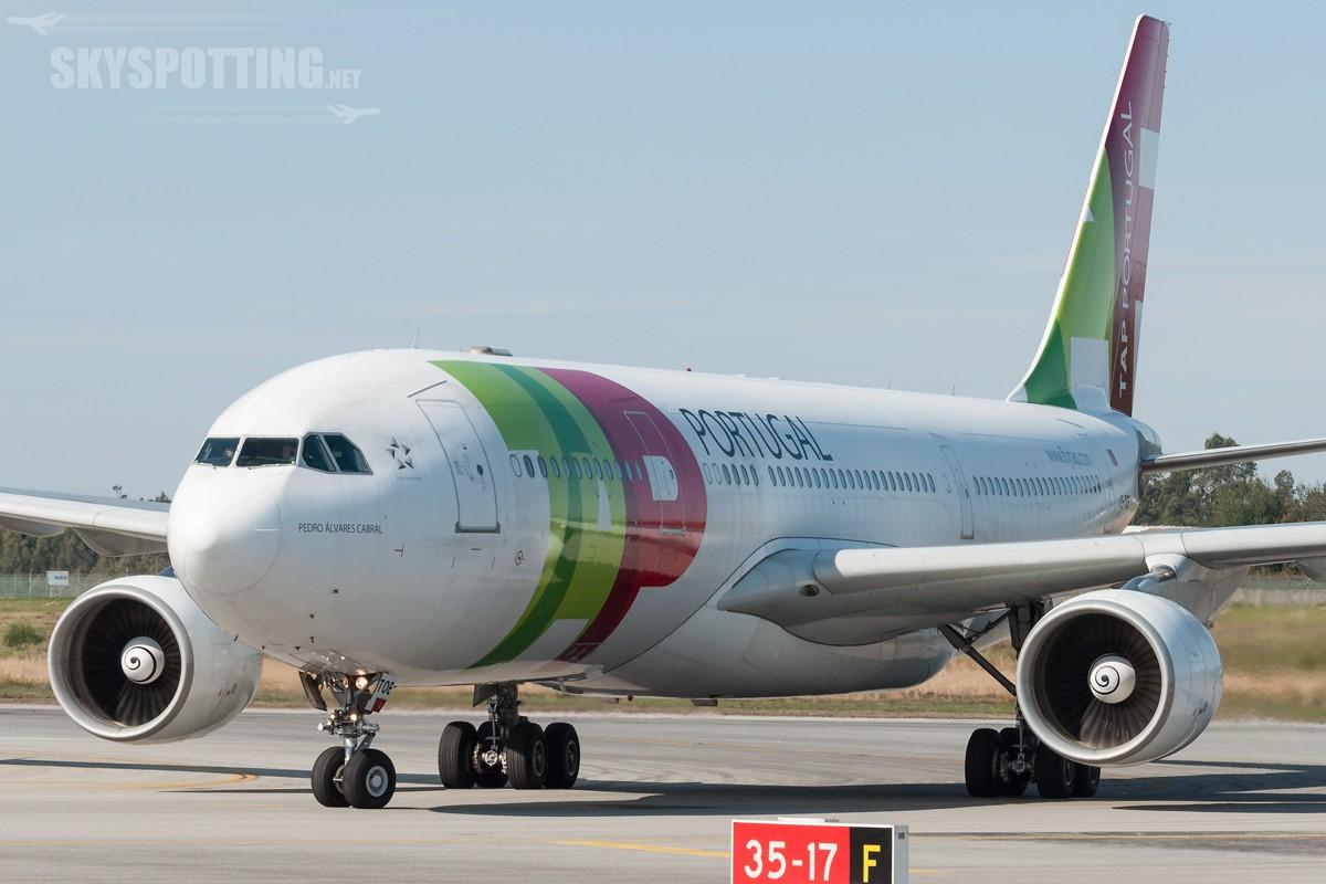A330-TAP-CS-TOE-3