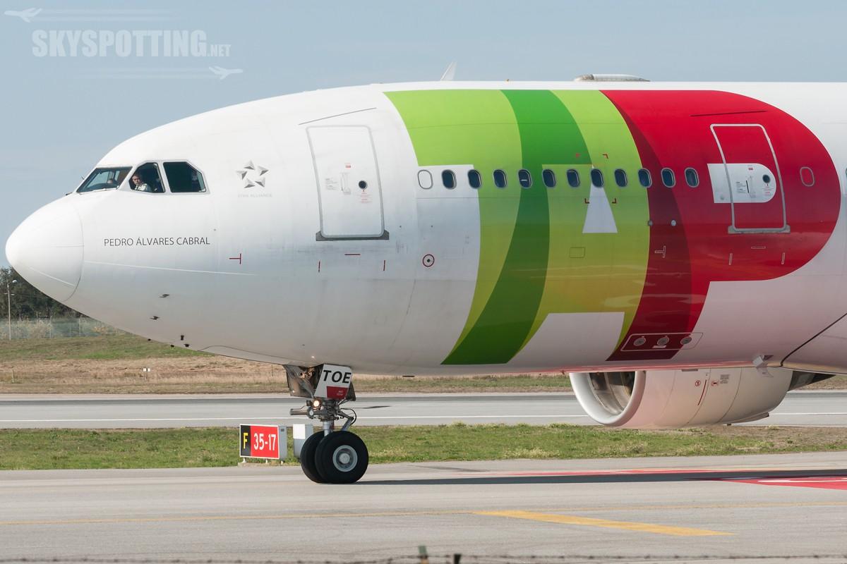 A330-TAP-CS-TOE-4