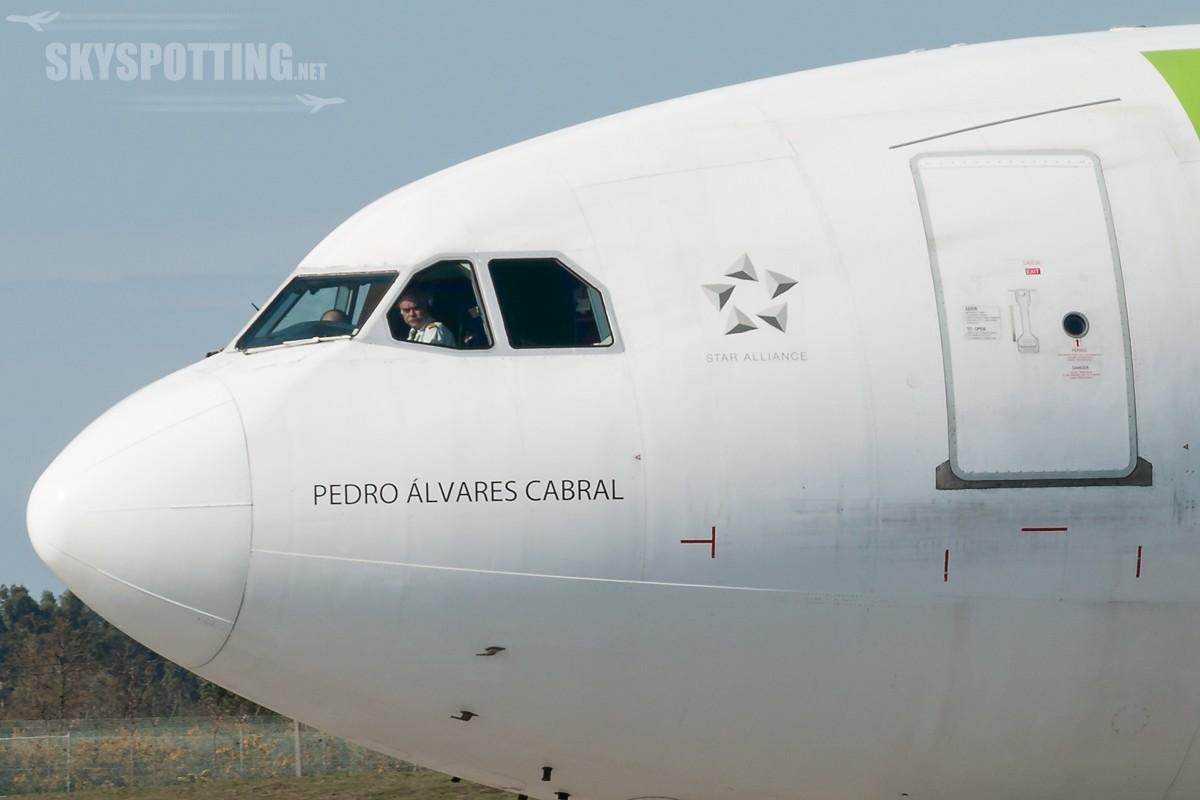 A330-TAP-CS-TOE-5