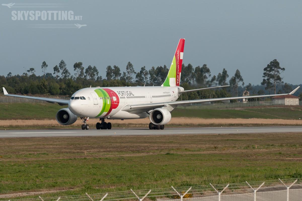 A330-TAP-CS-TOJ-2