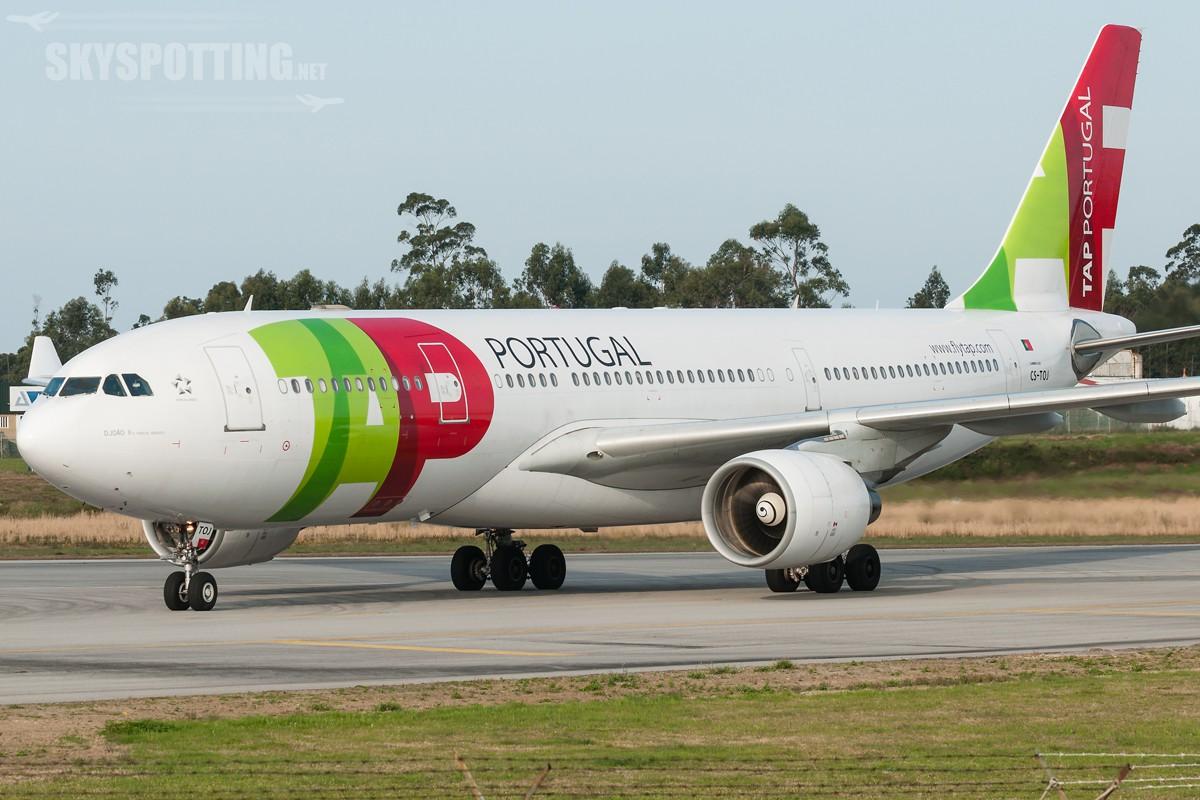 A330-TAP-CS-TOJ-3