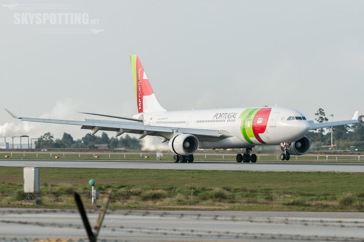 A330-TAP-CS-TOJ