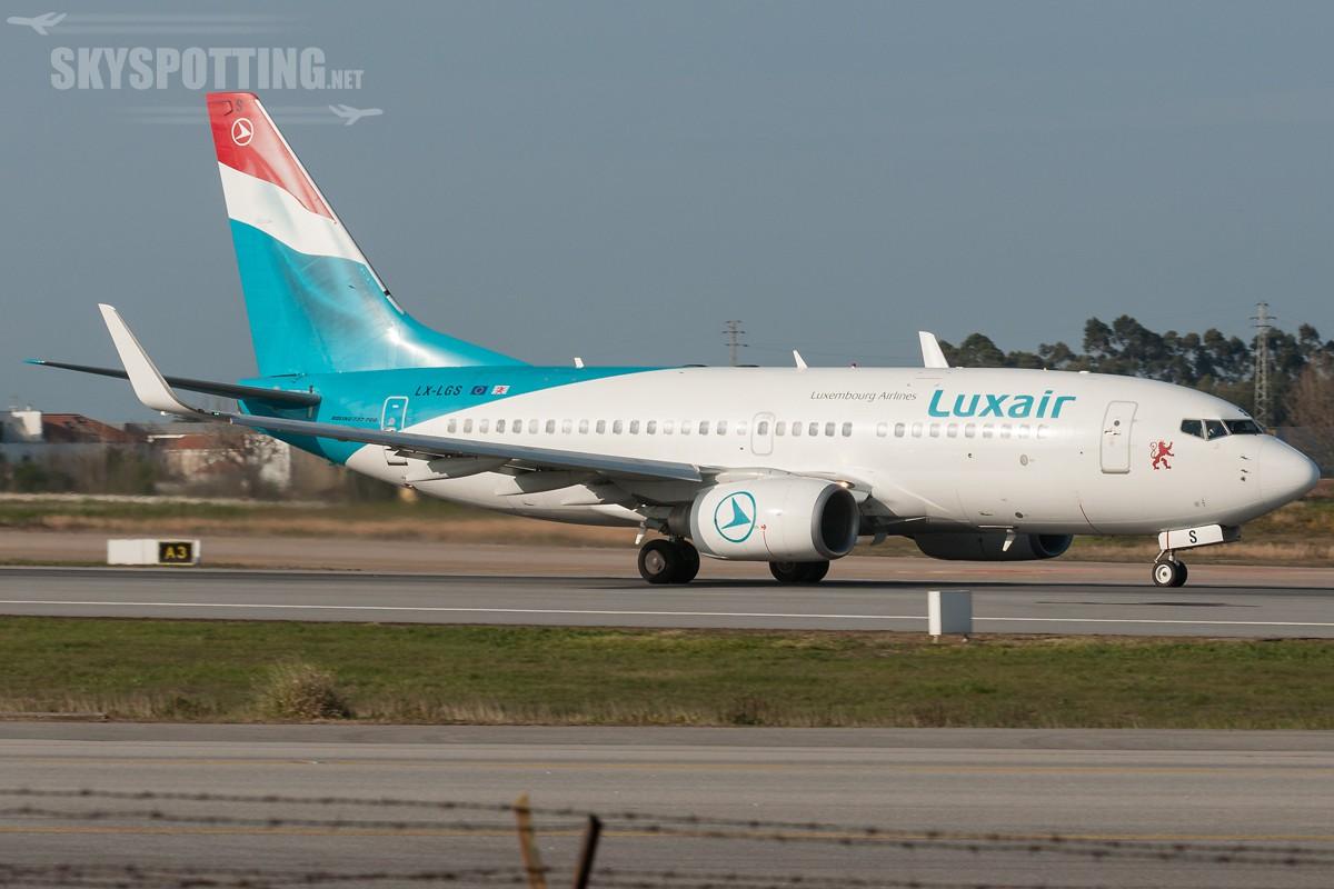 B737-Luxair-LX-LGS