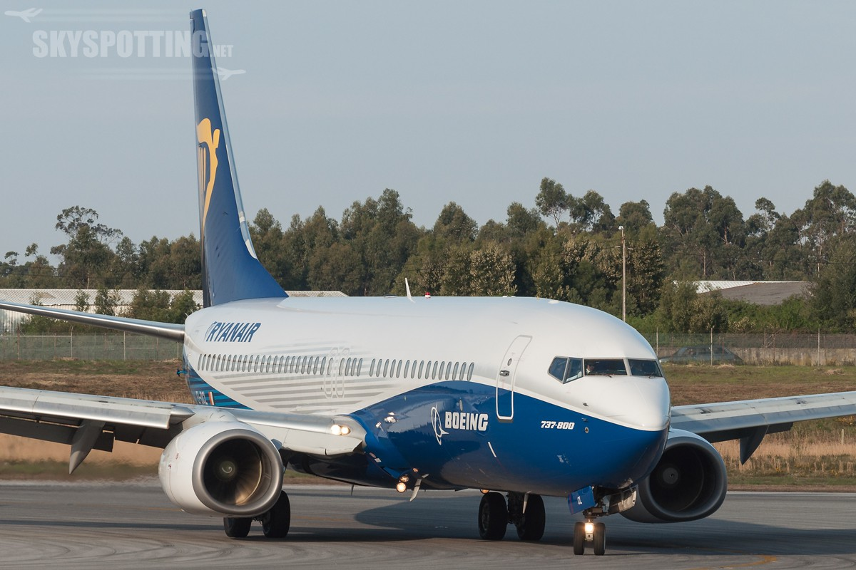 B737-Ryanair-EI-DCL-2