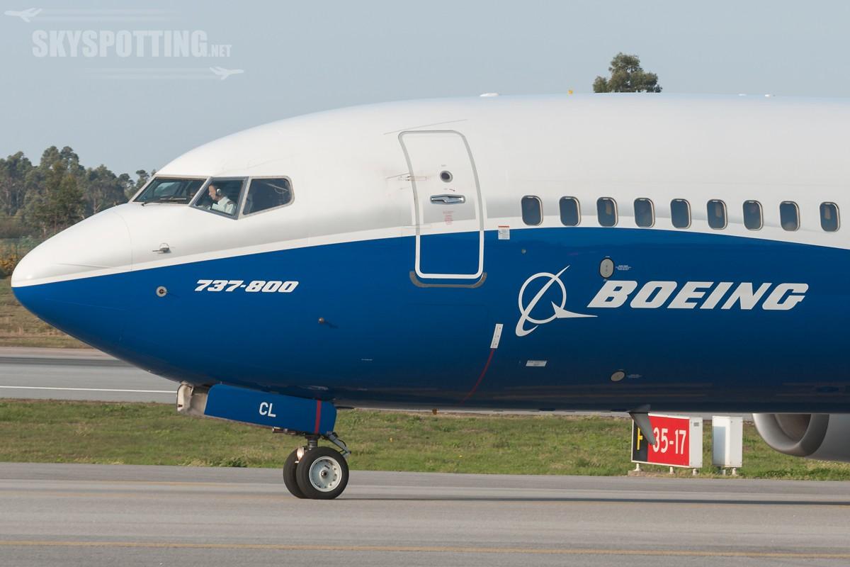 B737-Ryanair-EI-DCL-4