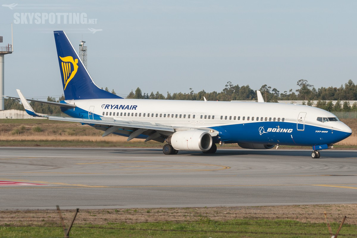 B737-Ryanair-EI-DCL