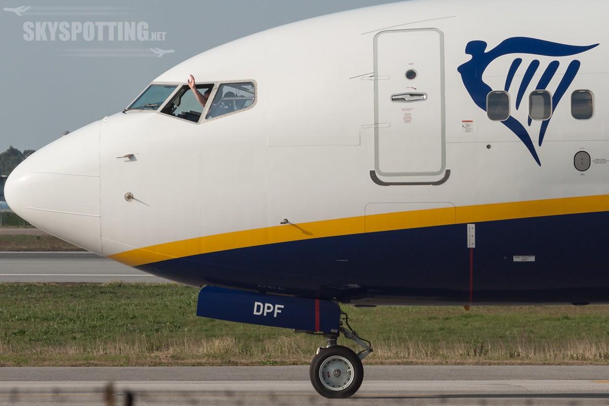 B737-Ryanair-EI-DPF