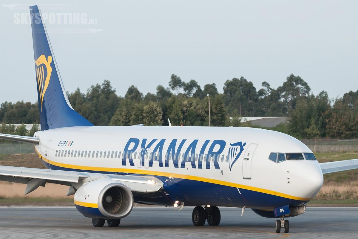 B737-Ryanair-EI-DPG