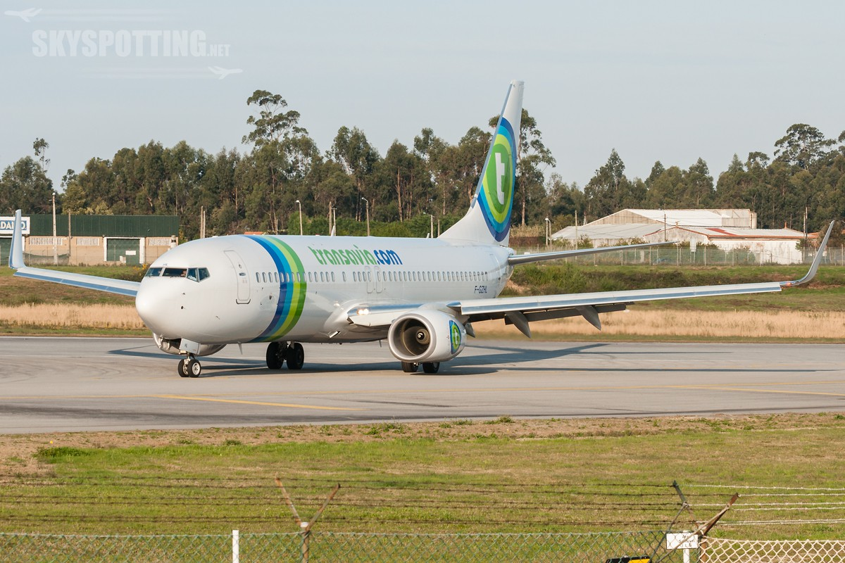 B737-Transavia-F-GZHL-2