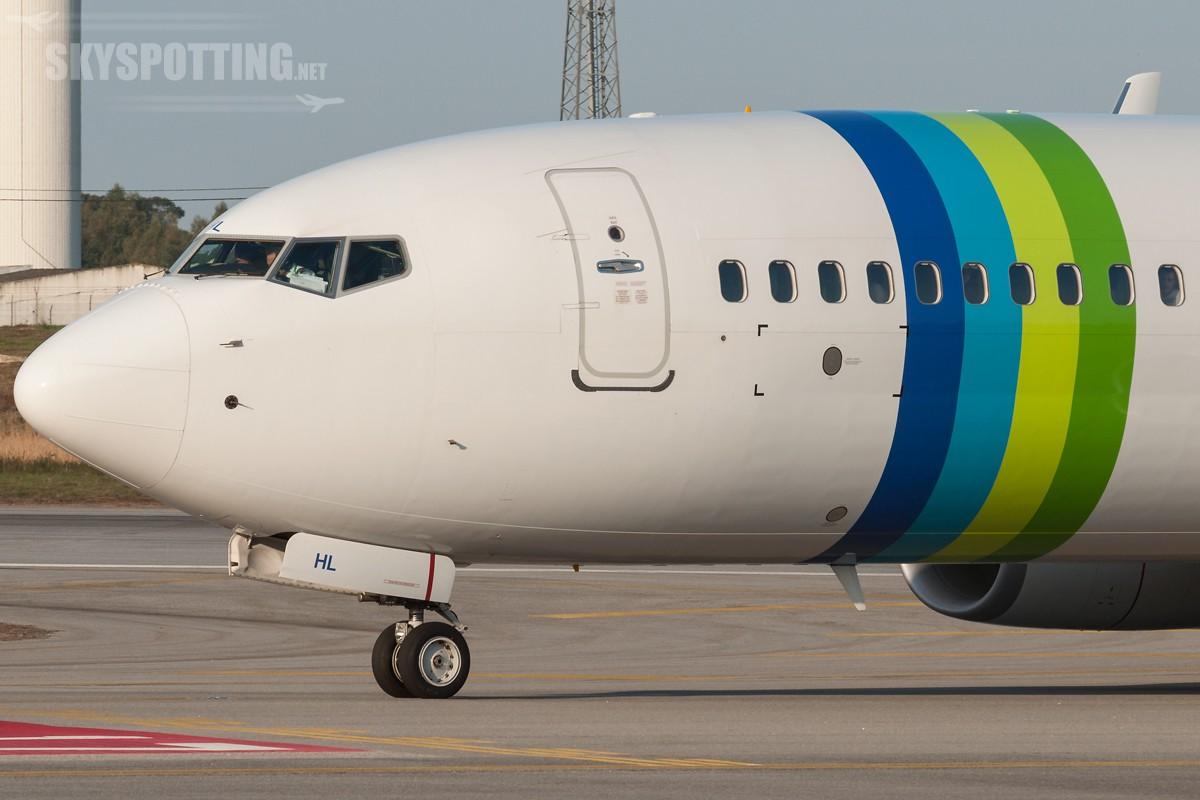 B737-Transavia-F-GZHL-3