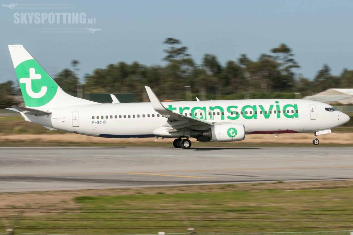 B737-Transavia-France-F-GZHC-2