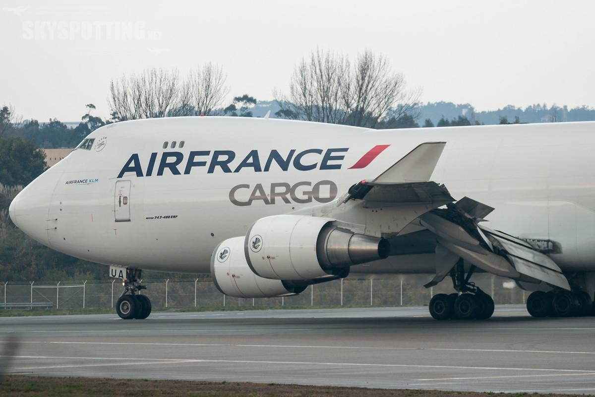B747-Air-France-Cargo-F-GIUA-2