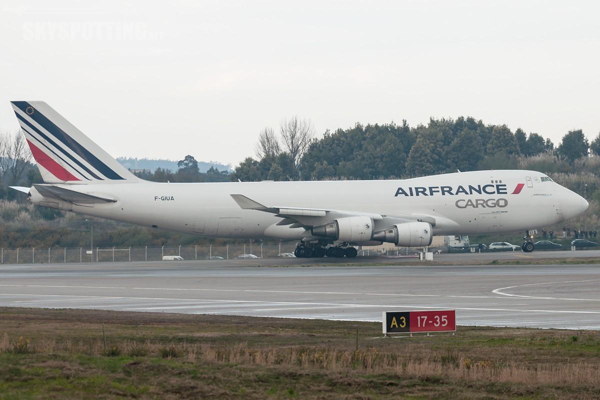 B747-Air-France-Cargo-F-GIUA-3