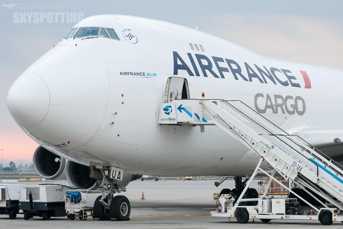 B747-Air-France-Cargo-F-GIUA-6