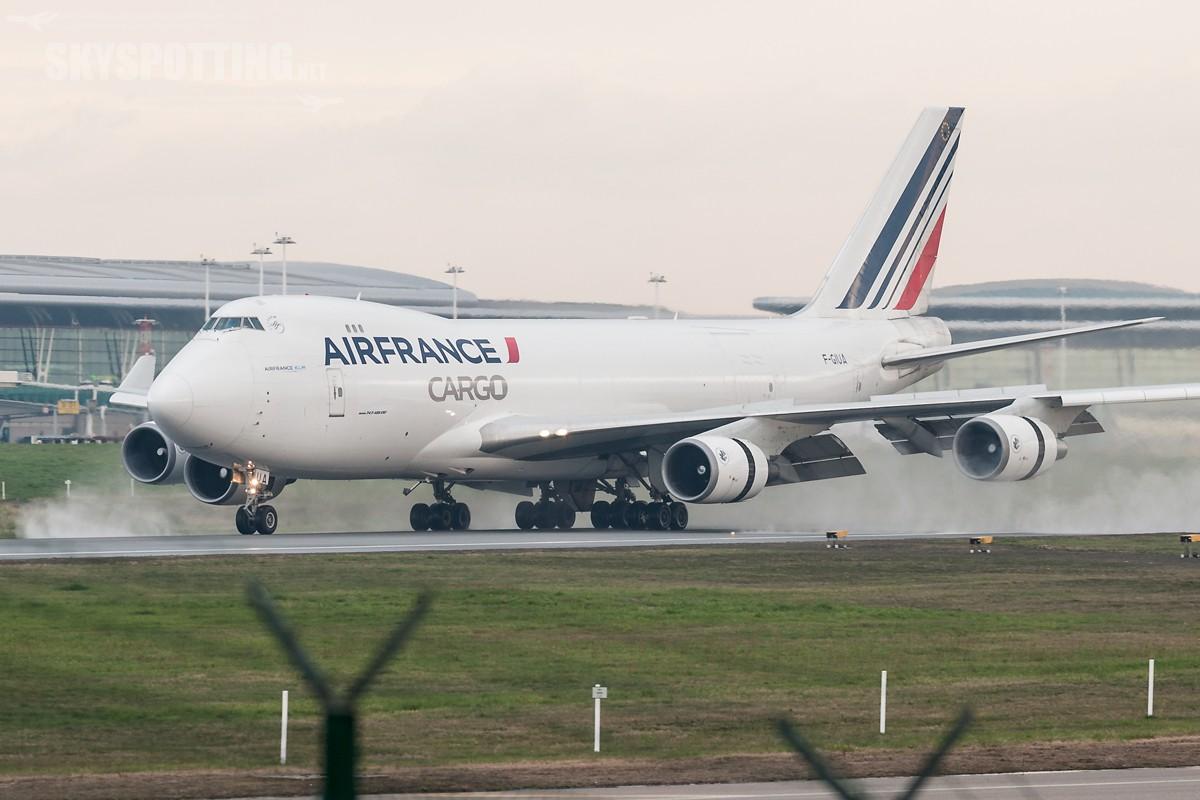 B747-Air-France-Cargo-F-GIUA