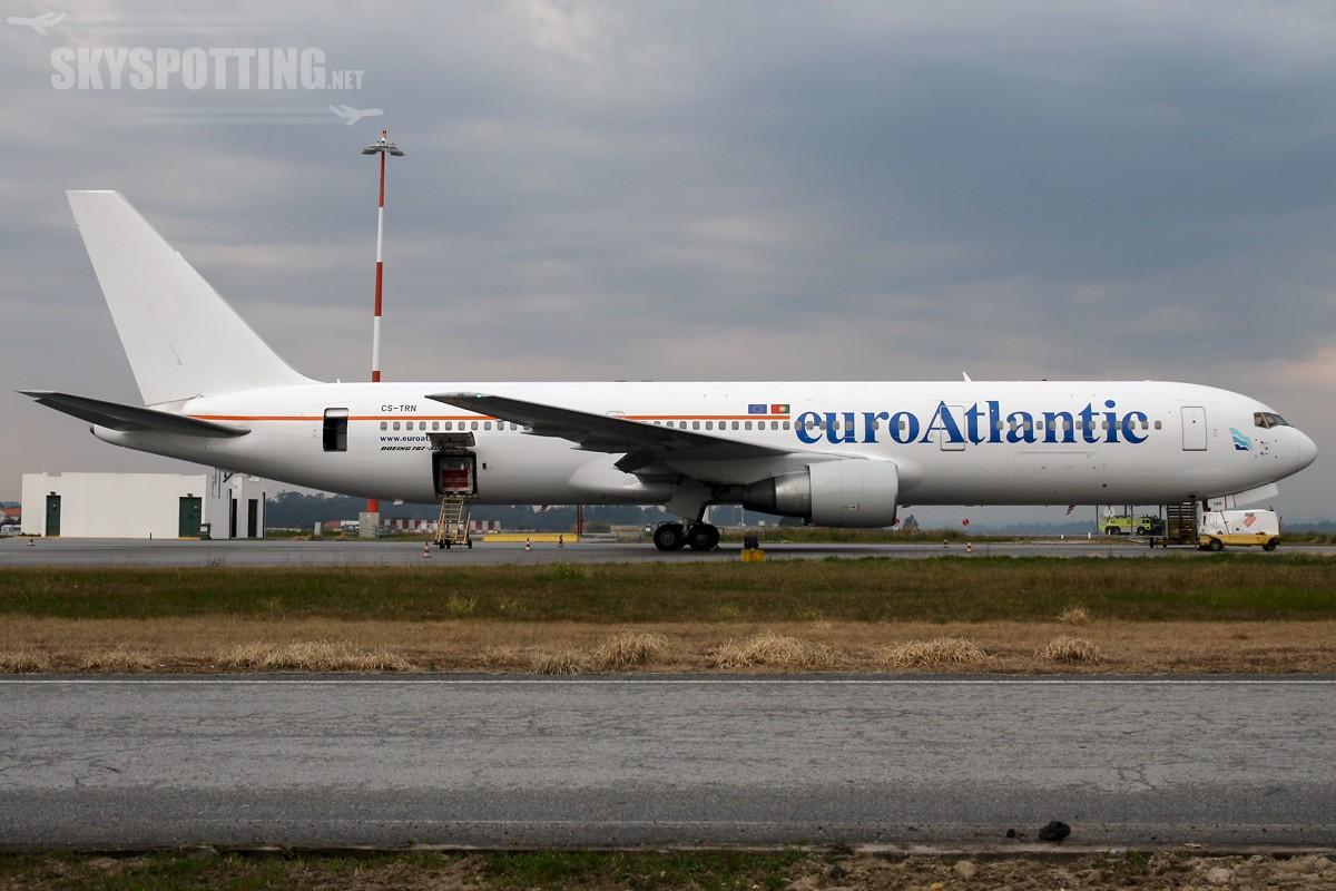 B767-euroAtlantic-CS-TRN