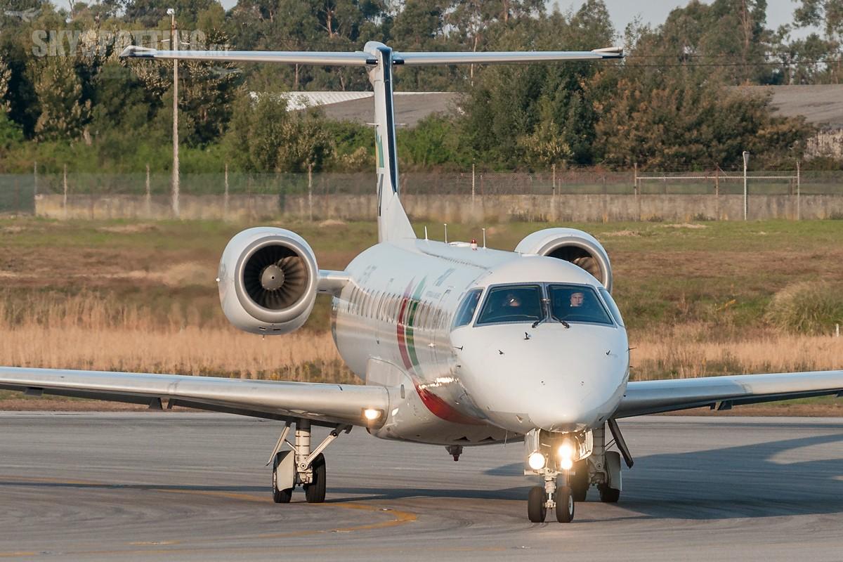 Embraer-ERJ-145-PGA-CS-TPG-2