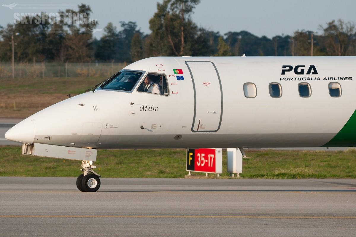 Embraer-ERJ-145-PGA-CS-TPG-3
