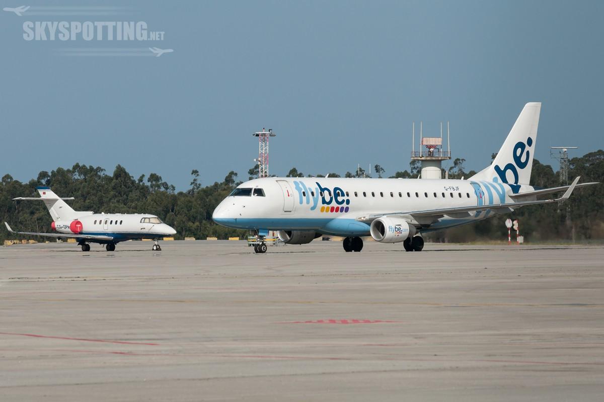 Embraer-ERJ-175-flybe-G-FBJB