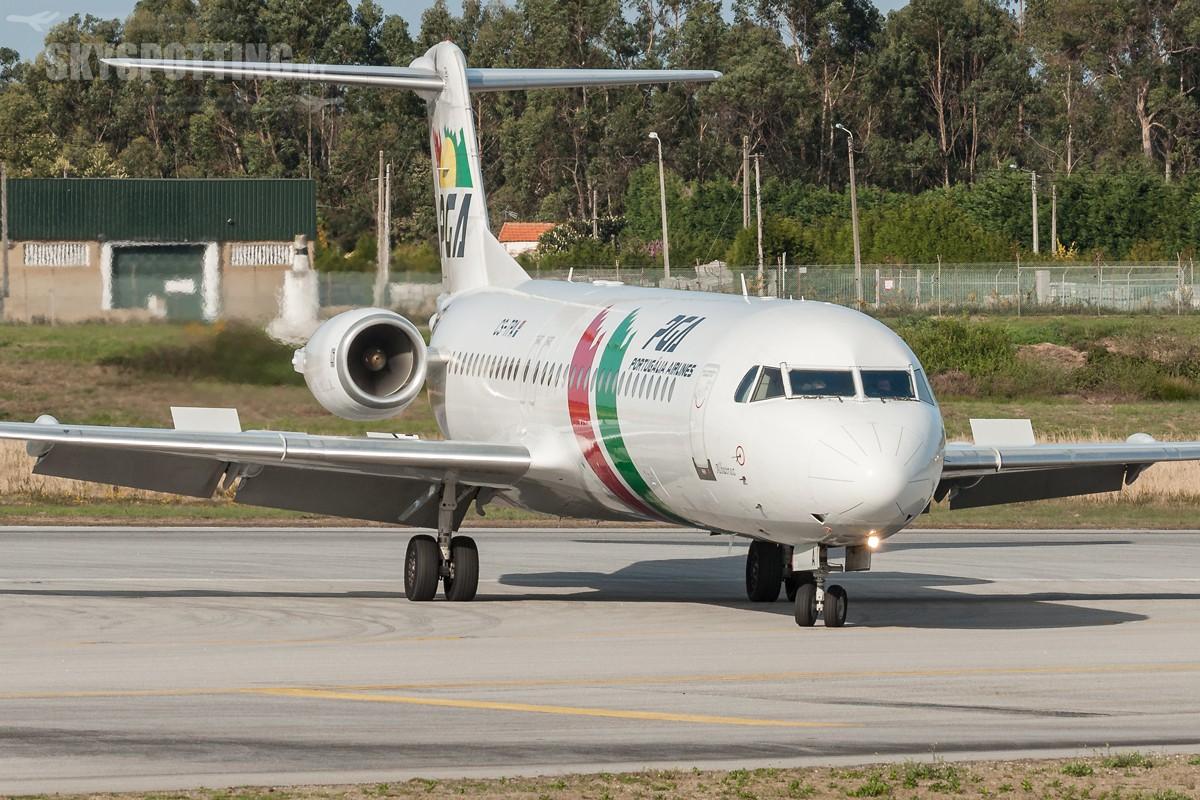 Fokker-F100-PGA-CS-TPA-2