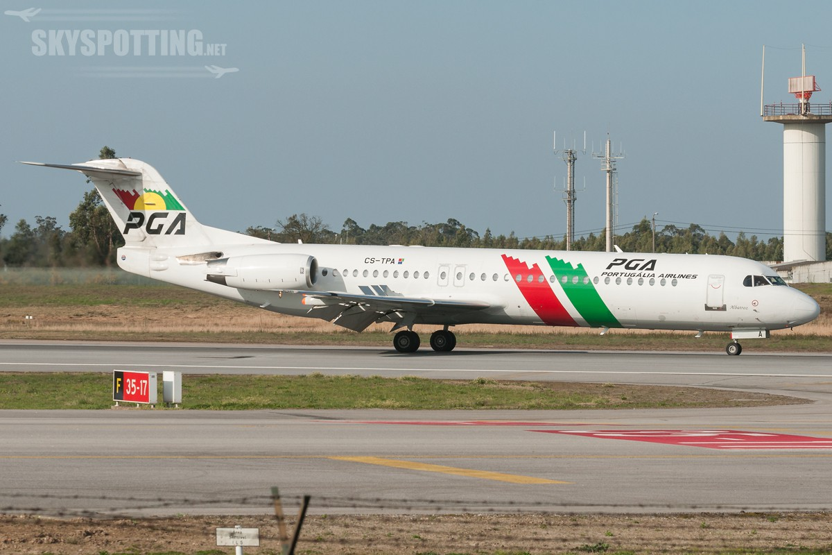 Fokker-F100-PGA-CS-TPA
