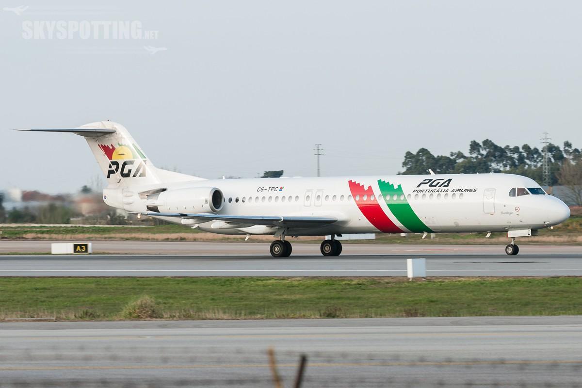 Fokker-F100-PGA-CS-TPC