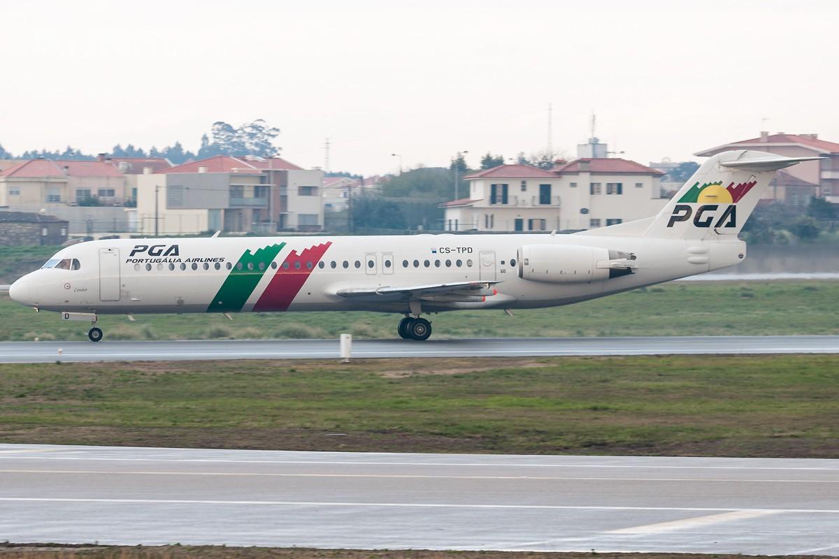 Fokker-F100-PGA-CS-TPD