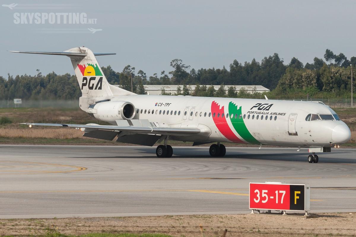Fokker-F100-PGA-CS-TPF